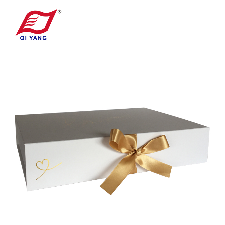 QY Gift Box 007
