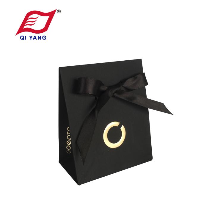QY Gift Bag 002