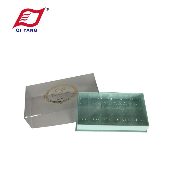 QY Gift Box 008