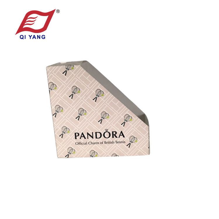 QY Gift Box 010