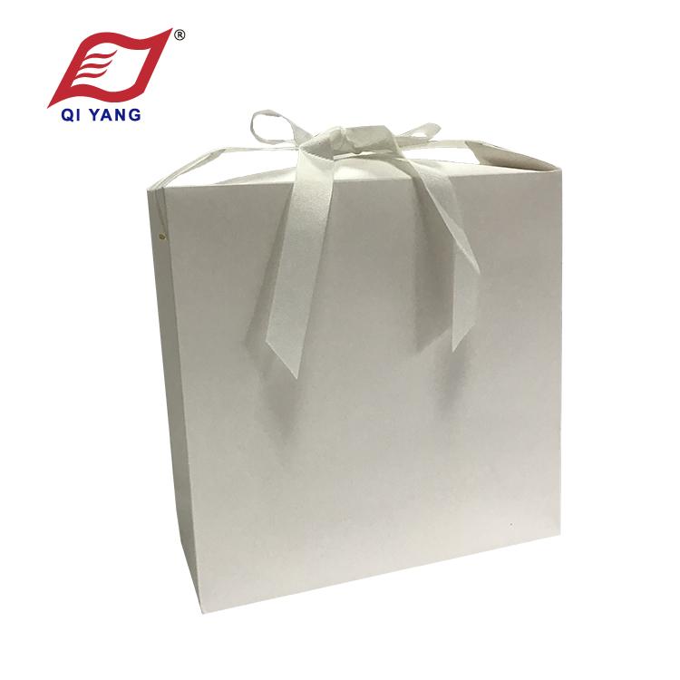 QY Gift Box 005