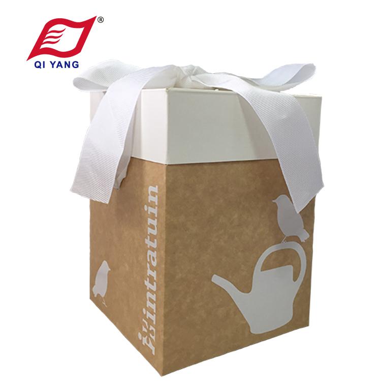 QY Gift Box 001